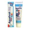 Зубная паста Aquafresh Kids 0-6 лет