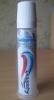 Зубная паста Aquafresh Whitening