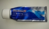 Зубная паста Blend-a-med 3D White Luxe Здоровое сияние