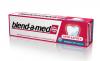 Зубная паста Blend-a-Med Анти-кариес, Кальци-стат свежесть