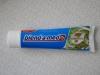 """Зубная паста Blend-a-Med """"Комплекс 7 + травы"""""""