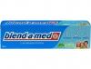 "Зубная паста Blend-a med ""Мягкая свежесть"" с активным фтором"