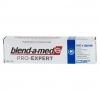 Зубная паста Blend-a-Med Pro Expert все в одном, свежая мята