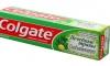 """Зубная паста Colgate """"Лечебные травы"""" отбеливающая"""