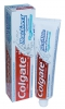Зубная паста Colgate MaxWhite с отбеливающими пластинками