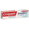Зубная паста Colgate Sensitive Enamel Protect