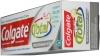 Зубная паста Colgate Total 12 Professional Clean Gel Профессиональная чистка