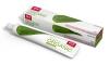 Зубная паста Splat Organic