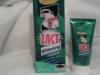 Зубная паста ZACT отбеливающая