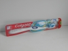 Зубная щетка Colgate 360º