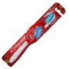 Зубная щётка Colgate Optic White 360