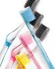 Зубные щетки Radonta Gloryon