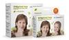 ЗубыЧистки Organic & Natural напальчники для полости рта со вкусом мяты для взрослых и детей