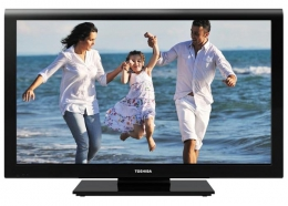 Телевизор LG 47LK950