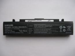 Аккумулятор Samsung Rechargeable Li-Ion Battery AA-PB9NS6B