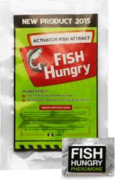 fishhungry активатор клева купить интернет магазин