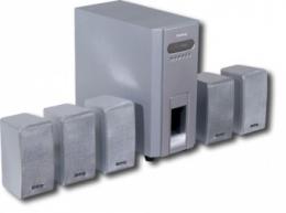 Акустическая система Elenberg SHTS-100