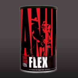 Спортивная добавка Animal Flex Universal Nutrition