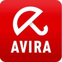 Антивирус Avira Free Antivirus для Windows
