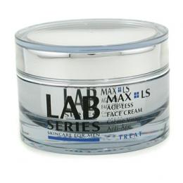 Антивозрастной крем для мужчин Aramis Lab Series Max LS Age-Less Face Cream