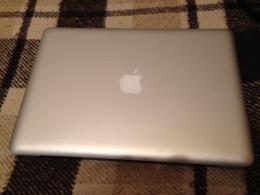 "Ноутбук Apple MacBook Pro Early 2011 13"""