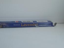 Ароматические палочки Darshan Lavender