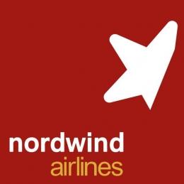 Авиакомпания Nord Wind