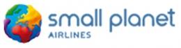 "Авиакомпания ""Small Planet Airlines"""