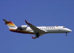 "Авиакомпания ""Tyrolean Airways"""