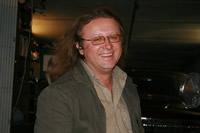 Автоэксперт Игорь Федоров (Москва и МО)