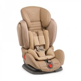 Автокресло Happy Baby «Mustang Isofix» 9-36 кг