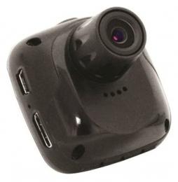 Автомобильный видеорегистратор ParkCity DVR HD 590