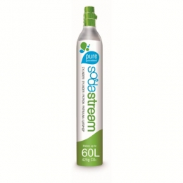 Баллон c углекислым газом Sodastream