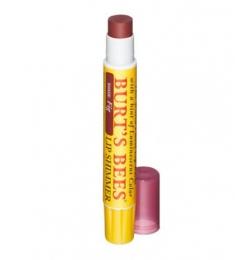 Бальзам для губ Burt's Bees Lip Shimmer Fig