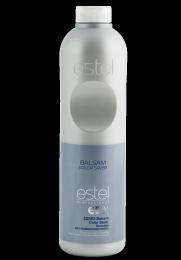 Бальзам для окрашенных волос Estel professional Essex Balsam Color Saver