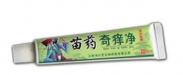 Бальзам Itching net Hmong balm