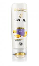 """Бальзам-ополаскиватель Pantene Pro-V """"Дополнительный объем"""" для тонких волос"""