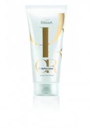 Бальзам для волос Wella Professionals Oil Reflections для интенсивного блеска