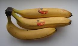Бананы Tropicana