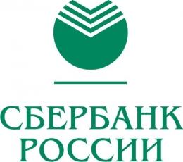 """Банковская услуга """"Длительное поручение"""" в Сбербанке России"""