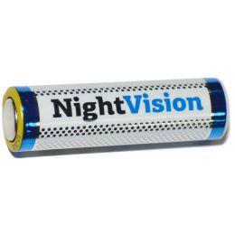 Батарейки NightVision