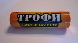 "Соляные батарейки ""Трофи"" Super Heavy Duty"