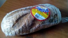 "Батон ""Карельский"" Уфимский хлеб"