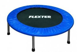 Батут домашний Flexter