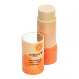 BB-крем Skinfood Red Orange Sun Stick BB Cream