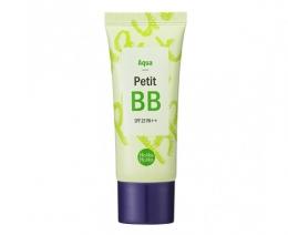 BB крем Holika Holika Aqua Petit BB SPF 25 PA++