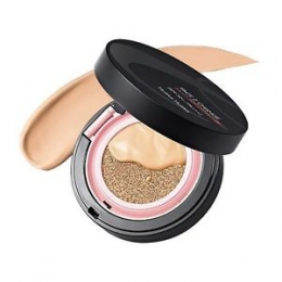 BB крем Holika Holika Face 2 Change Photo Ready Cushion BB