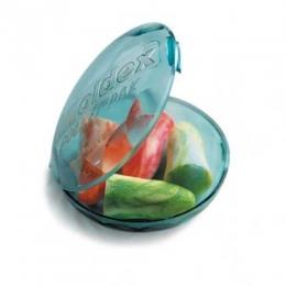 Беруши Moldex Pocket-Pak №4