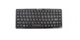 Беспроводная клавиатура Pravix W6016RF