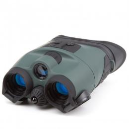 Бинокль Yukon NVB tracker Pro 25022